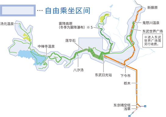 all_area_map